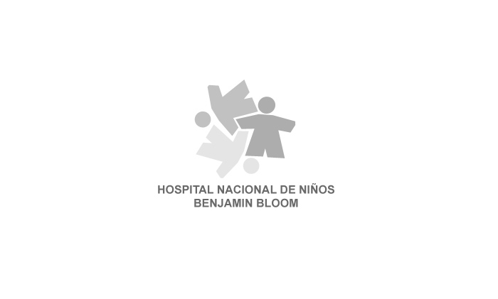 Hospital Nacional de Niños Benjamin Bloom