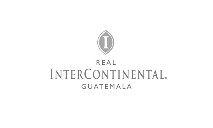 Real Intercontinental Guatemala